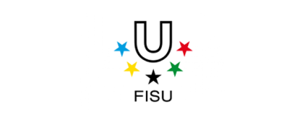 Wushu Included in the 2017 World University Games
