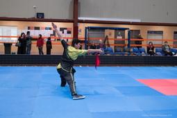 kungfu (179)