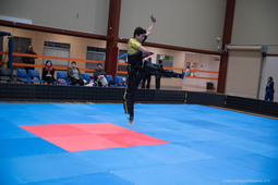 kungfu (181)