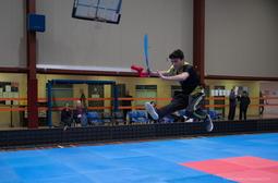 kungfu (183)