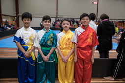 kungfu (2)