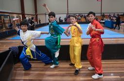 kungfu (7)