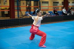 kungfu (80)