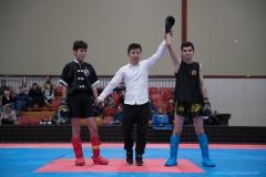 kungfu (12)