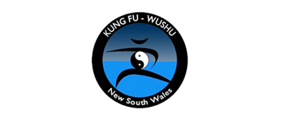 Kung Fu Wushu NSW Conducting a NOAS Sanda / Taolu Officiating Accreditation Course