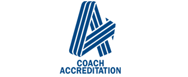UPCOMING ACCREDITATION UPDATE COURSE