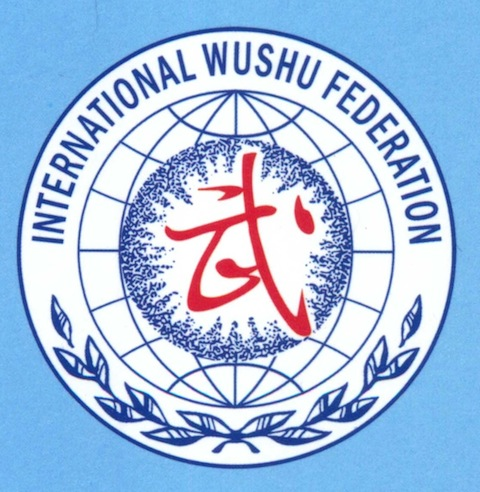 International Kung Fu Federation (IKFF) Declared a Conflicting Organisation
