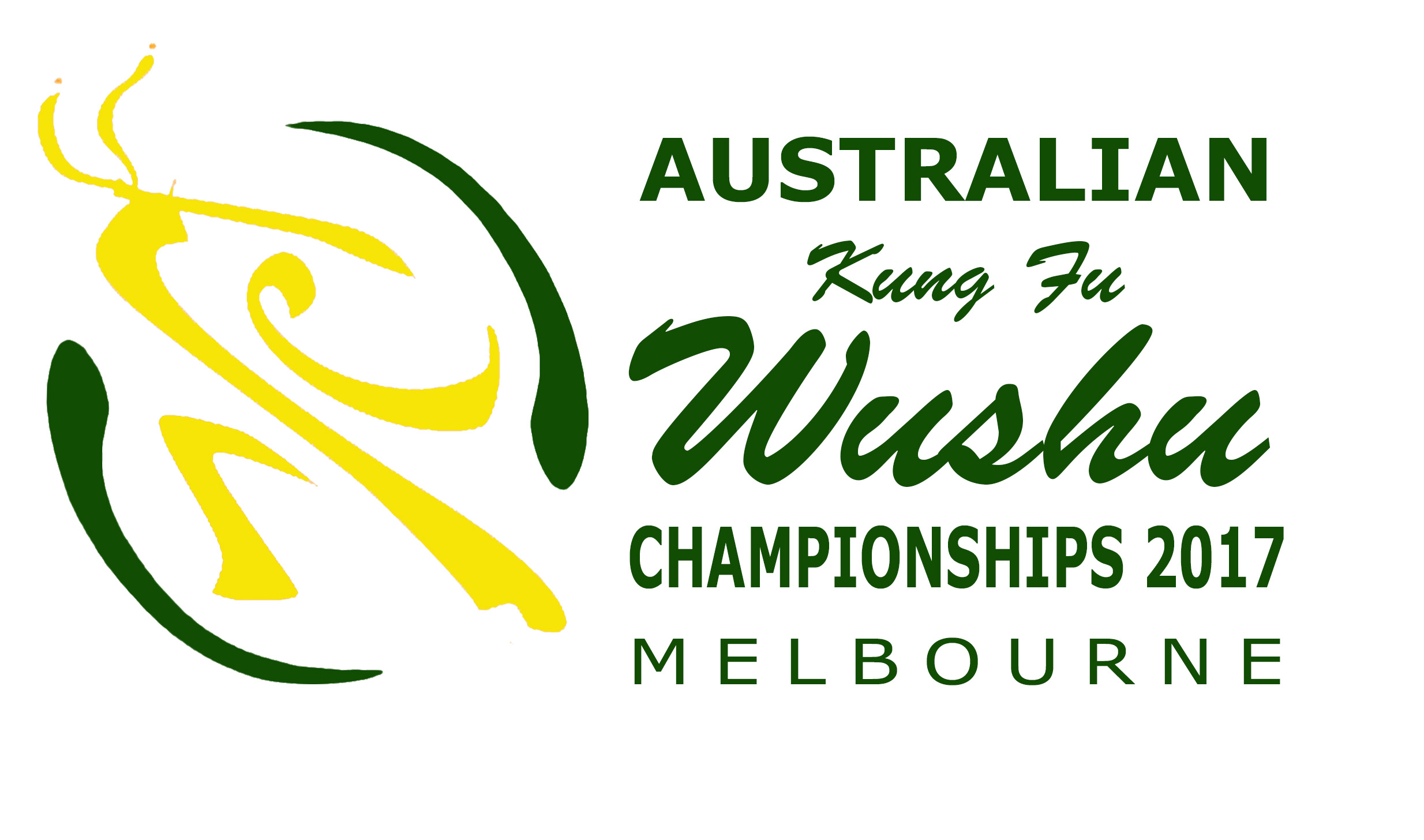 Australian Kung Fu Wushu Championship 2017 Kung Fu Wushu Victoria