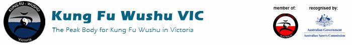 Kung Fu Wushu Victoria