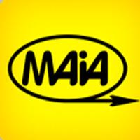 Martial Arts Industry App Updated